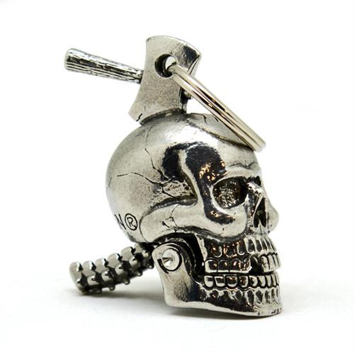 ガーディアンベル-The Skull Crusher スカルクラッシャー-
