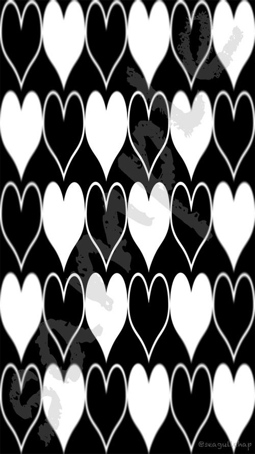 15-z3-1 720 x 1280 pixel (jpg)