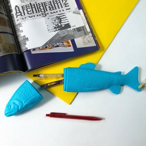 FISH CASE (L)