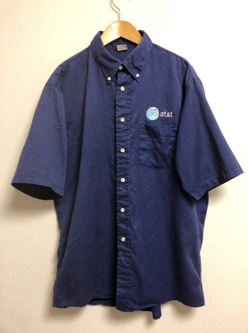 2000's AT&T shirt
