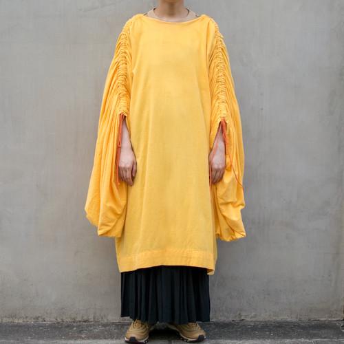 """Furisode"" Design Dress"
