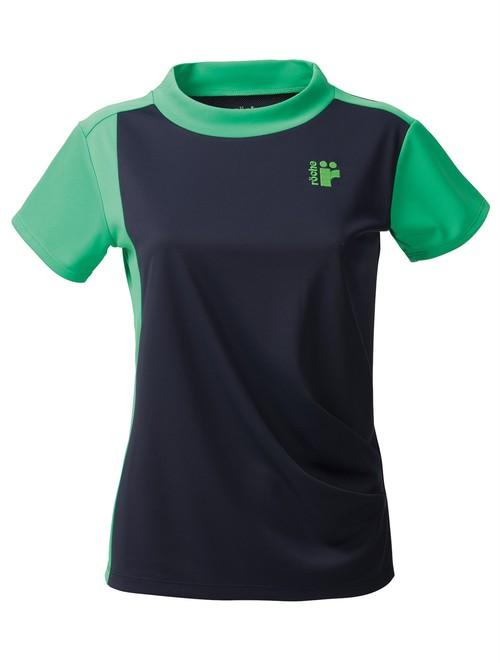 レディースゲームシャツ【RE371】