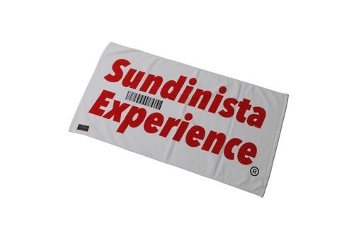 BATH21  / SUNDINISTA EXPERIENCE