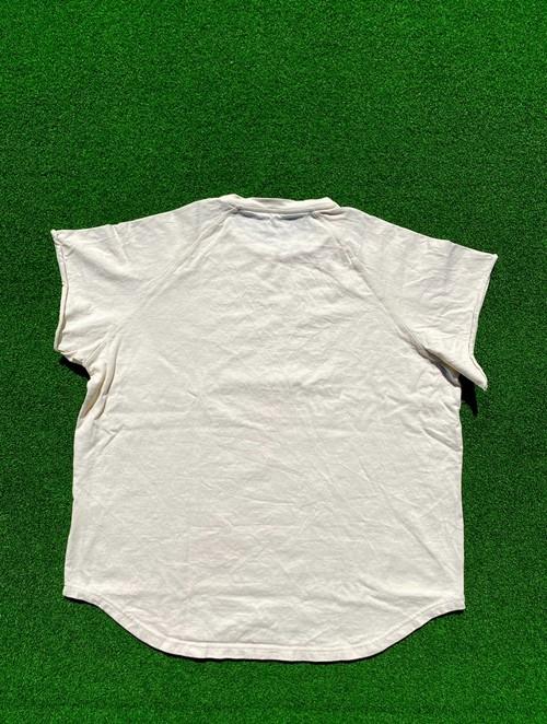Cutoff Raglan T-Shirts (BN)の商品画像2