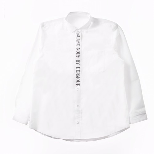 HE-28 High-Performance Shirts