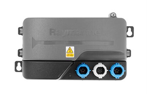 iTC-5 アナログ トランスジューサー to NMEA コンバーター
