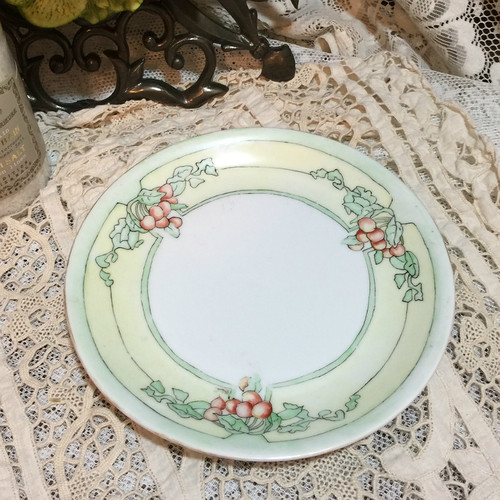 Royal Crescent China Bavaria MADE IN GERMANY