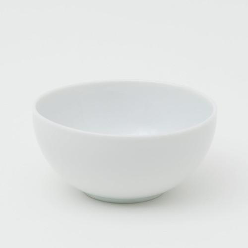 お茶の葉がよく見えるカップ
