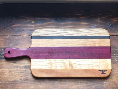 Cutting Board  -カッティングボード-typeM