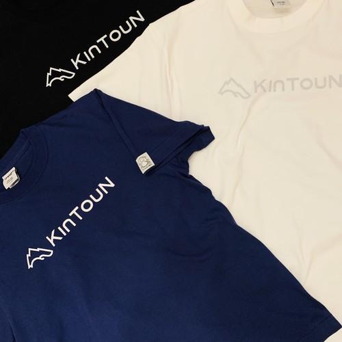 """""""KinTouN"""" (Cotton)"""