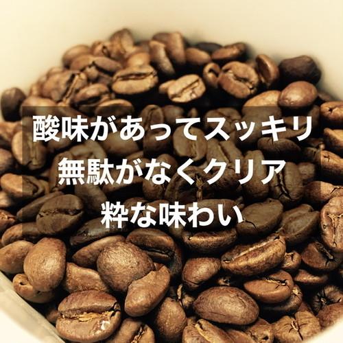 パナマ SHB ボルカンバルー 100g スペシャルティコーヒー豆