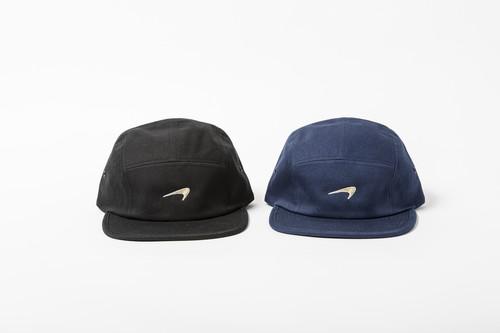 Newgold CAMP CAP