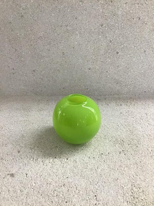 Balloon vase S