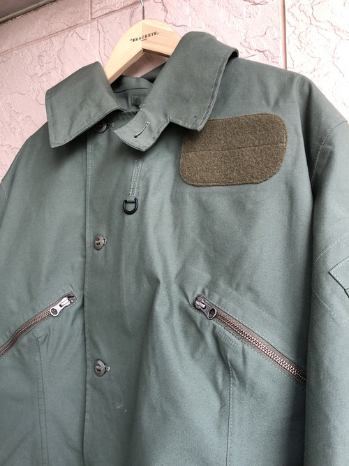 British royal air force MK-4 jacket
