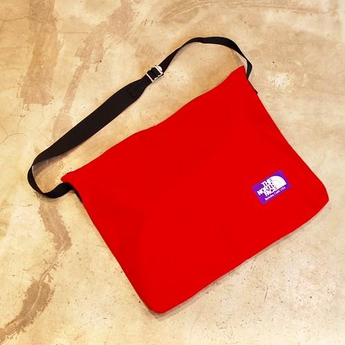 THE NORTH FACE PURPLE LABEL  Shoulder Bag