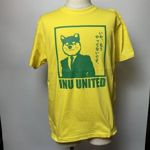 """いぬゆな × PEGA-PEGA """"No clubhouse"""""""