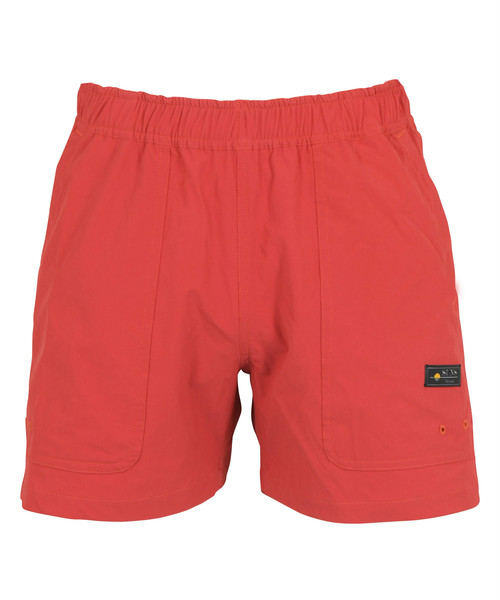 SUNS ONE POINT PLANE BOARD SHORTS[RSW044]