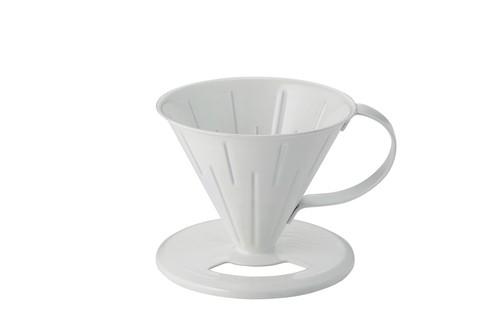ブラン コーヒードリッパー S