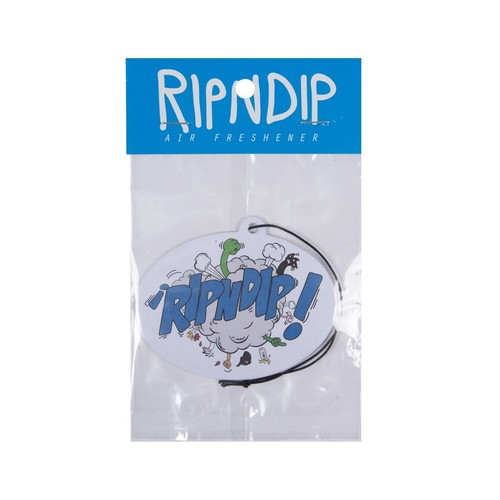 RIPNDIP - Dusted Air Freshener