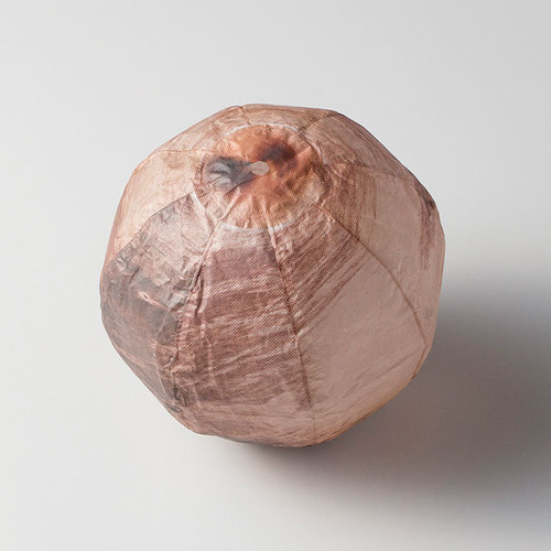 KamiPLAY PPB天体シリーズ 火星