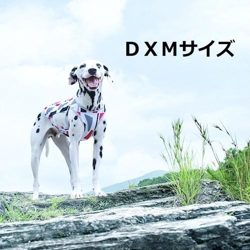 【ALPHAICON】  サマークーリングタンクトップ DXMサイズ アルファアイコン Summer Cooling Tanktop  DXM