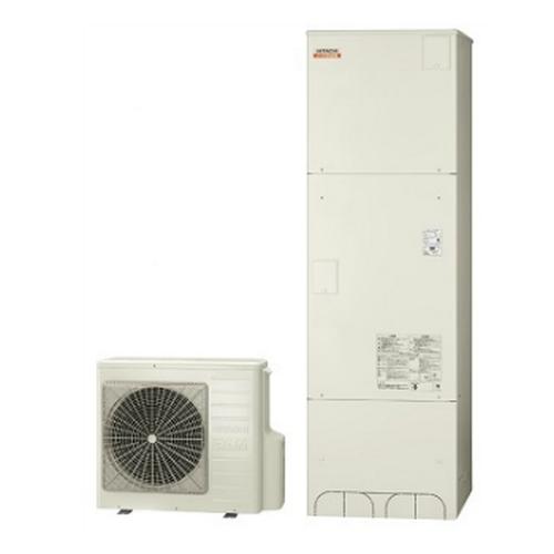 【エコキュート】日立 BHP-F37RDK 価格 寒冷地対応 フルオートタイプ 370L