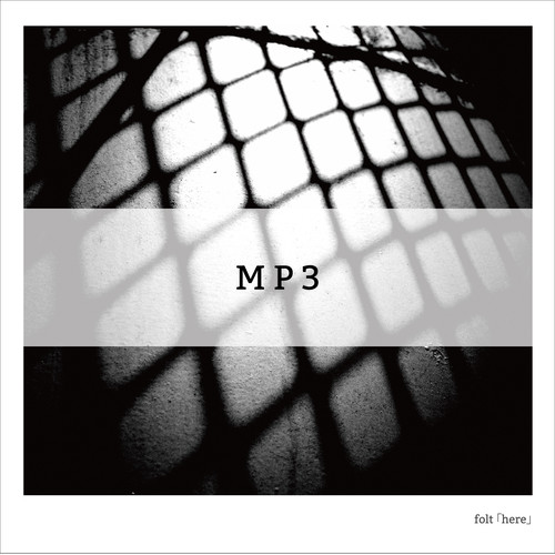 【MP3】2nd album [ here ]