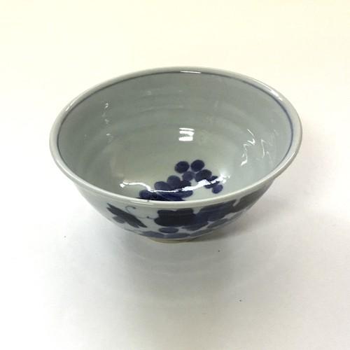 葡萄飯碗(小)