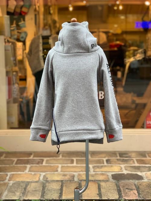 highking creep hoody(100〜120cm)