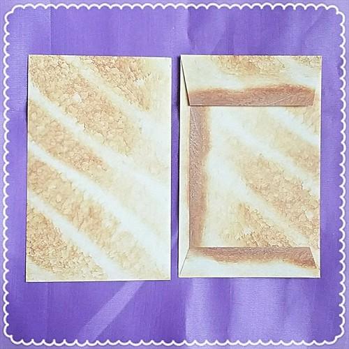 【単品6枚セット】サンドイッチ・パン