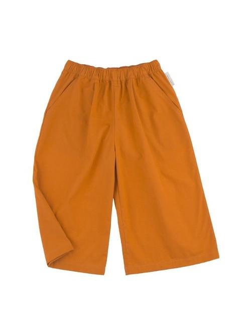 Tinycottons Pleats Pants