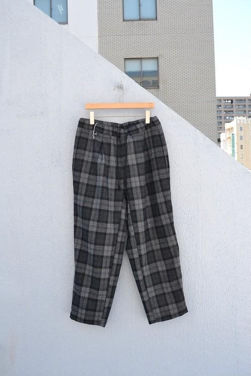 HEALTH / EASY PANTS #5