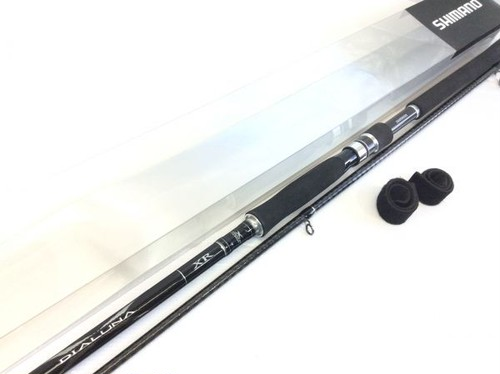 シマノ ディアルーナ XR S1100M【連番】1146