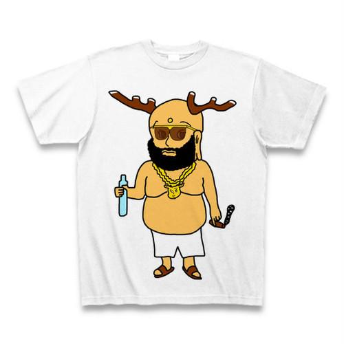 Rozayせん○くん Tシャツ