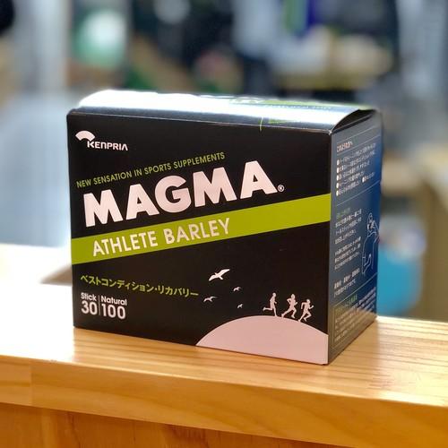 MAGMA 30 stick