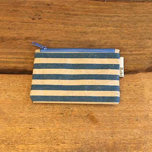 Flat Pouch S*Stripe Tonlesap