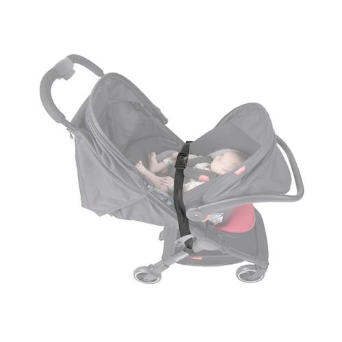 【6/23発売予定】phil&teds  travel system belt for go buggy フィルアンドテッズ トラベルシステムベルト(go専用 )