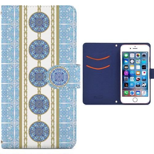 全機種対応 手帳型ケース iPhone Xperia Zenfone Aquos Galaxy Arrows Huawei Digno RaijinJDC53