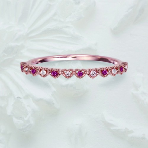 Color Dream RING 23