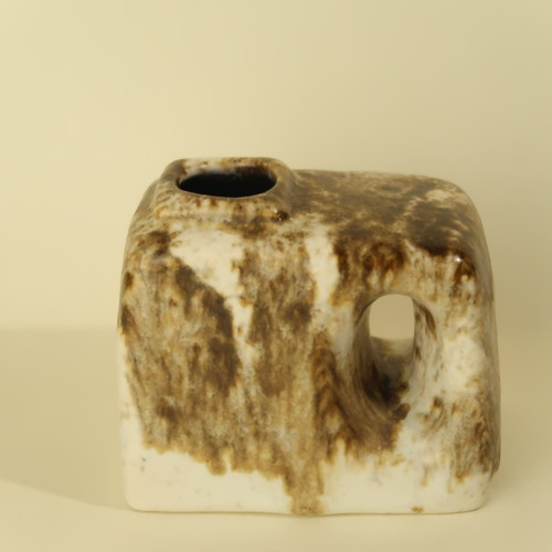 Fat Lava--Ü-Keramik --