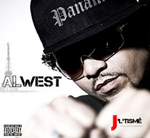 JL Tisme - Al West