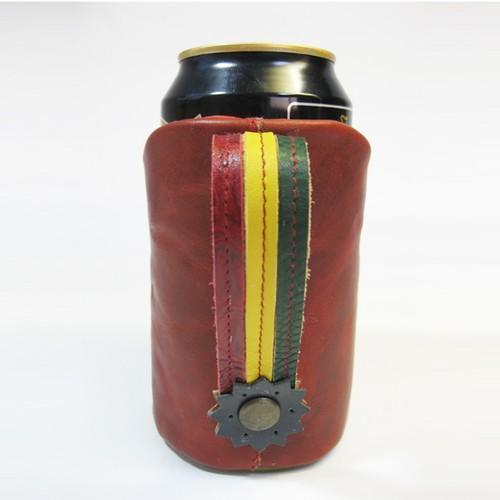 ビールキーパー<赤×マルチ>