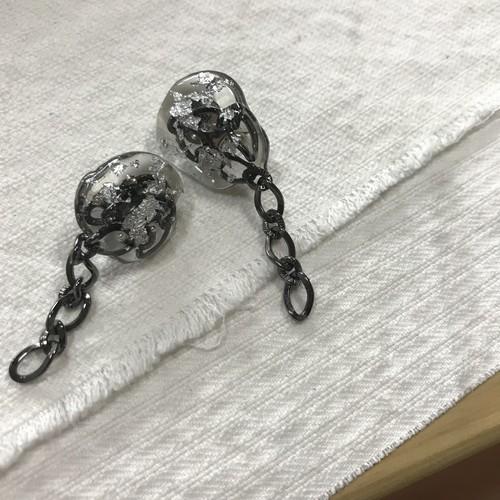 earring_no9