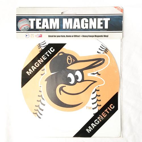 ボルチモア オリオールズ Baltimore Orioles マグネット MLB メジャーリーグ 2912