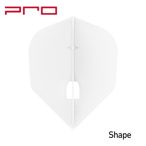 L-Flight PRO L3 [Shape] White