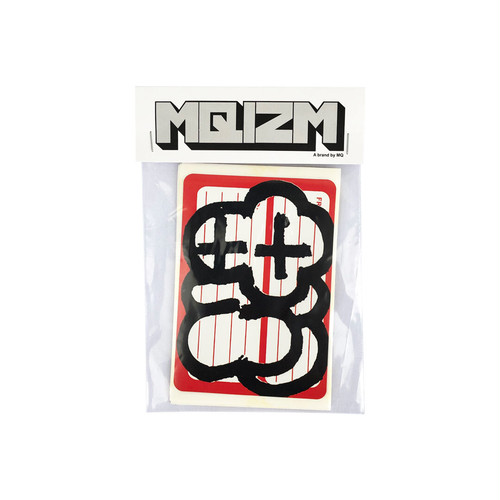 MQ Sticker Pac