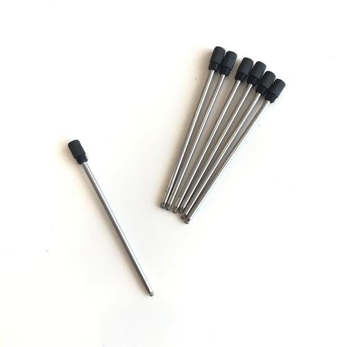 komachi ハーバリウムボールペン 替芯5本セット