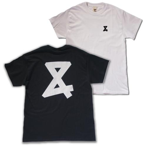 AND Logo Tshirts