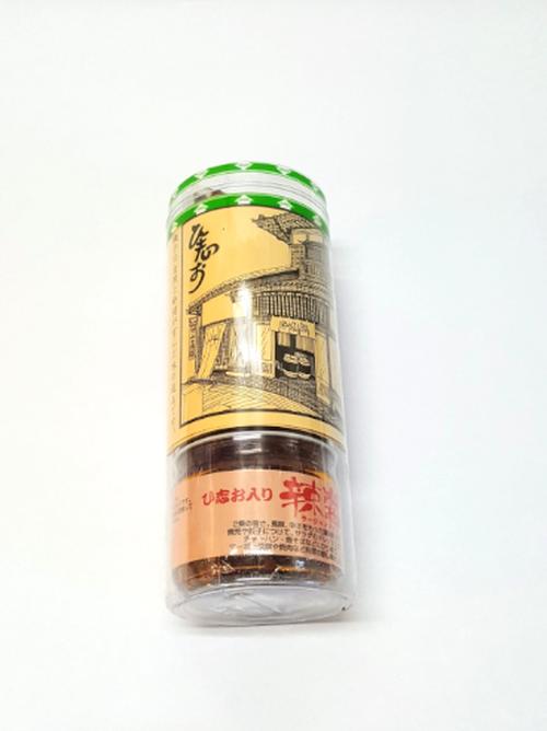 【銚子山十商店】ひ志おと辣醤2(ラージャンジャン)