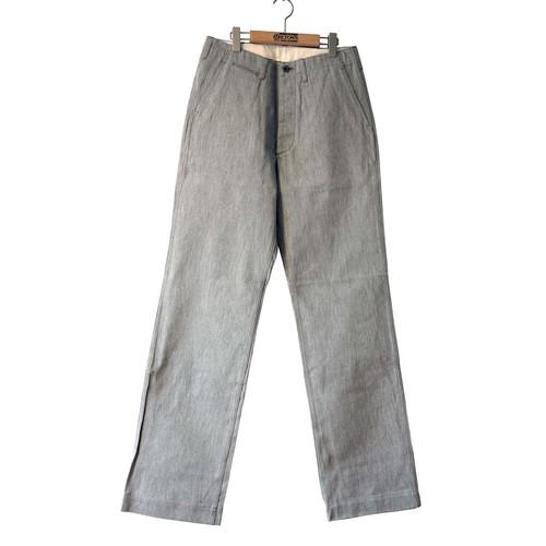 MILTON'S 41KHAKI (Gray)